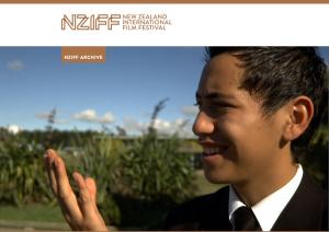nzff2012