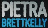 Pietra Brettkelly