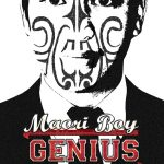 Store - Māori Boy Genius DVD Educational Version