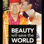 Store - Beauty Will Save the World