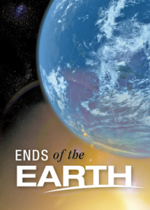 The Ends of the Earth Series