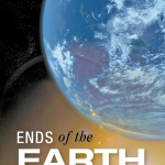 Ends_of_the_earth 1