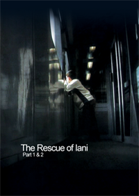 return_of_Iani-store