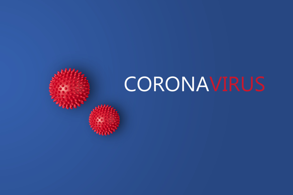 COVID-19 (Coronavirus) and Jetletter