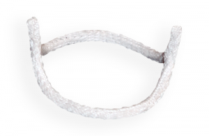 Read more about the HAART 200 Annuloplasty Device - Aortic Heart Valve Repair
