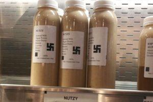 nutzy-smoothie