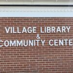 Profile picture of Village Library Director