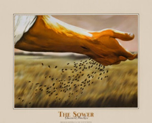 theSower