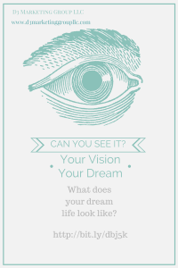 Can You See It-