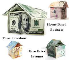 Thinking About Getting Into The Home Based Business Industry?
