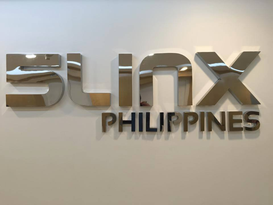5LINX Philippines Has Launched
