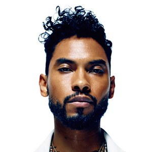 Miguel Tickets – StubHub