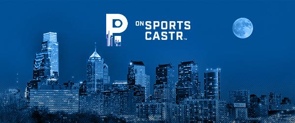 Pi on SportsCastr