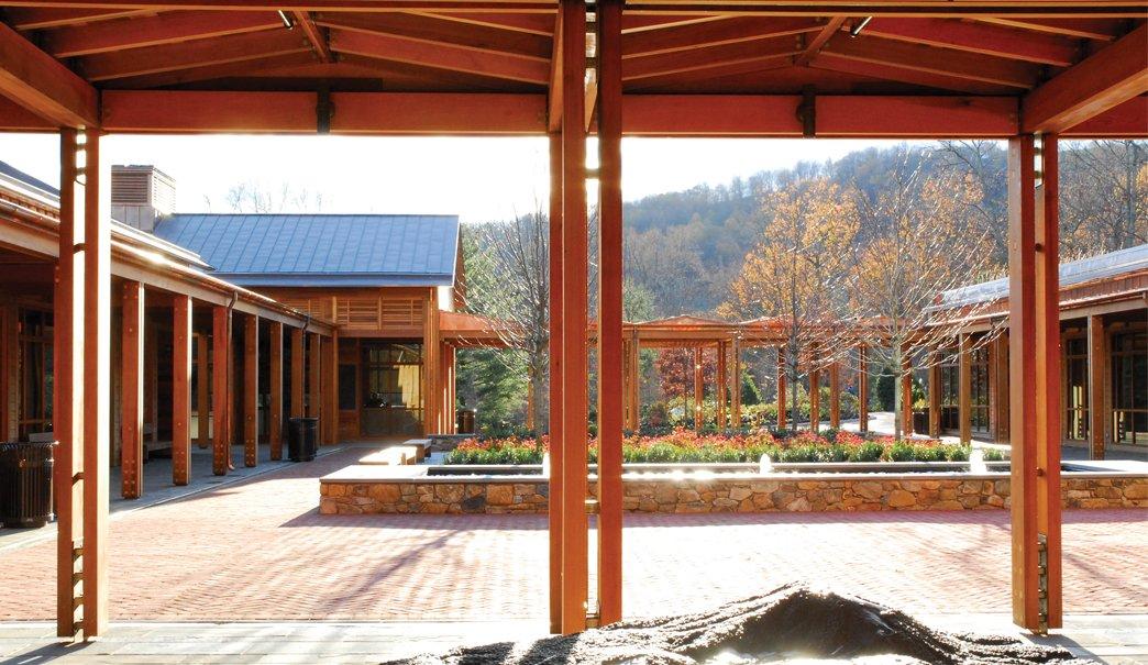Monticello_VisitorCenter