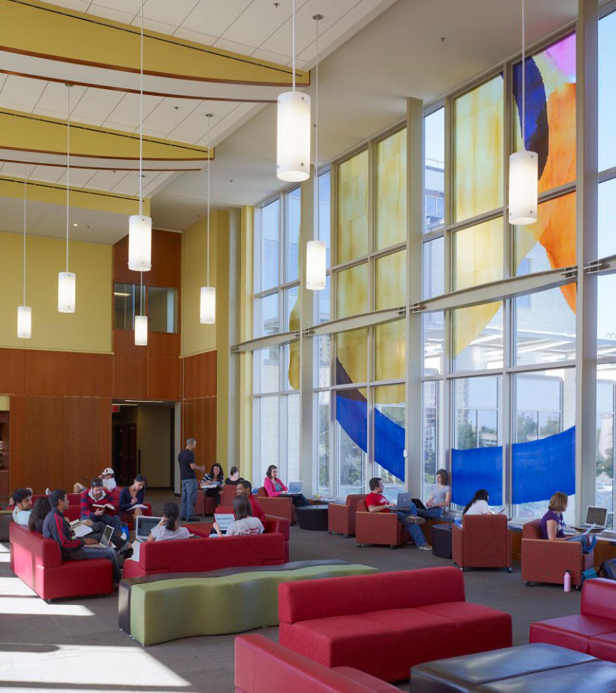 School of Law, Rutgers University
