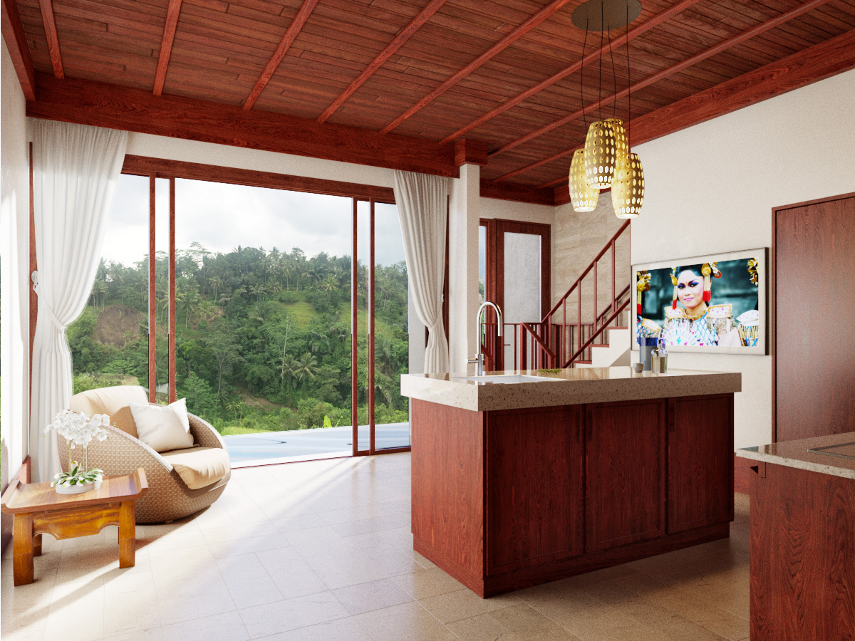 Royal Venya Bali