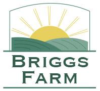 Briggs Farm