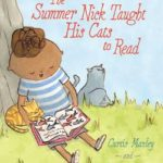summernicktaughtcats