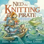 nedtheknittingpirate