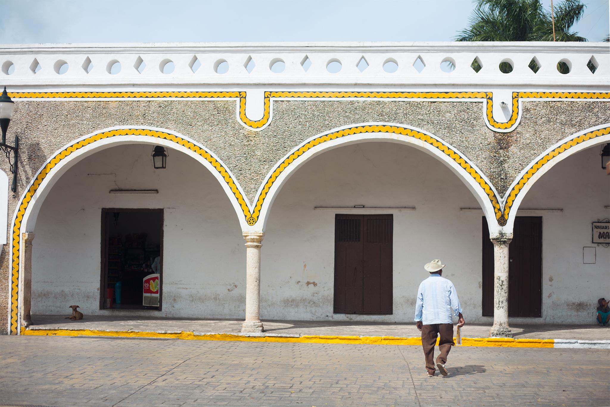 TD-Mexico-345