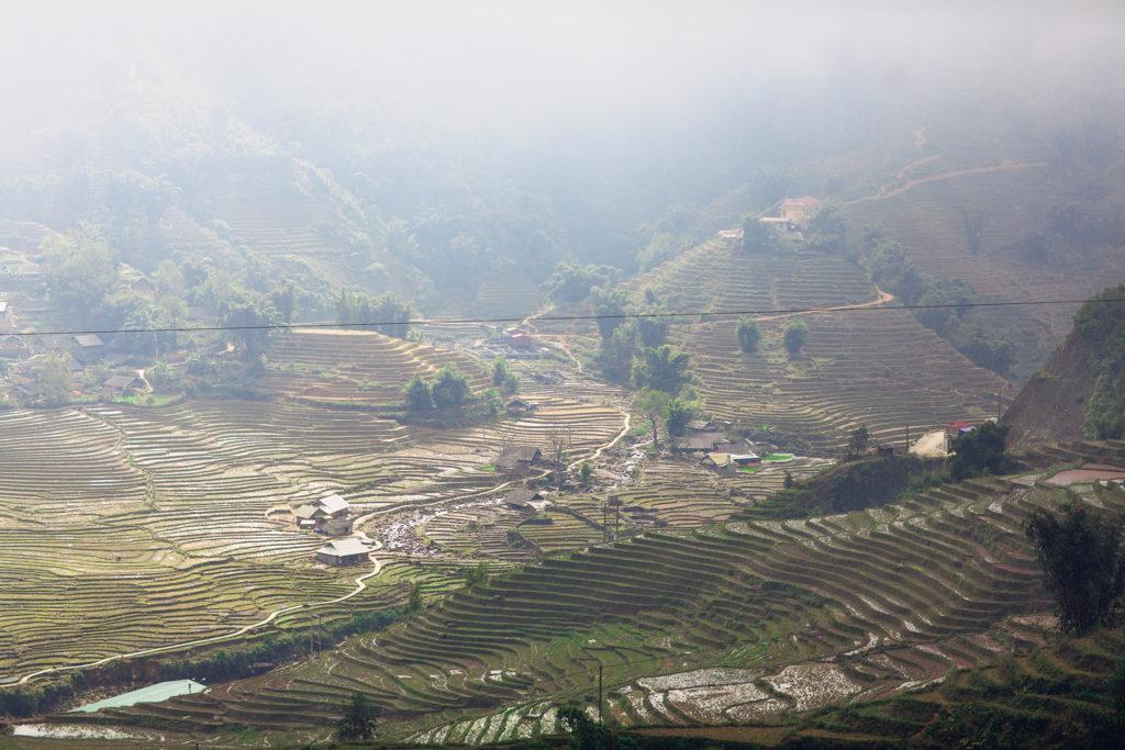 Vietnam-qfb-1024