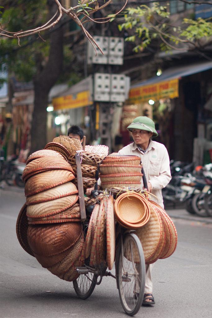 Vietnam-qfb-692