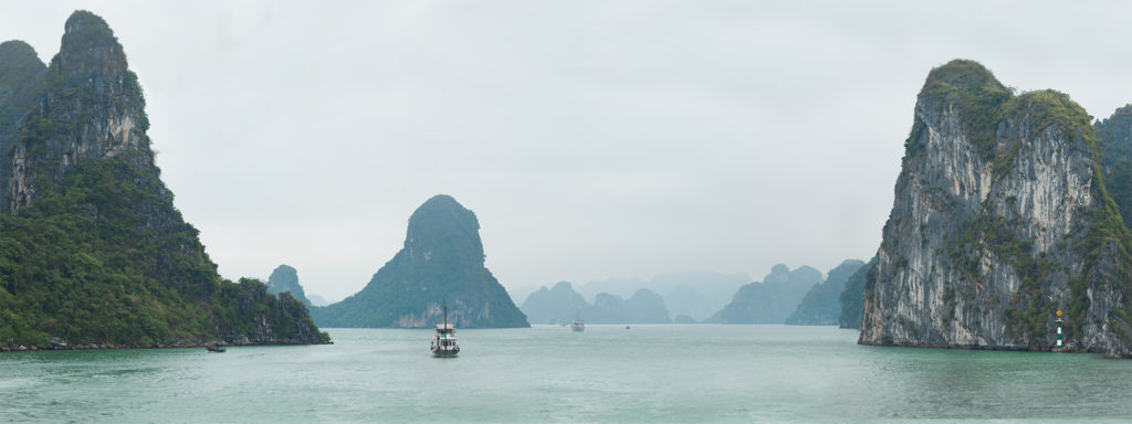 Vietnam-qfb-830 copy