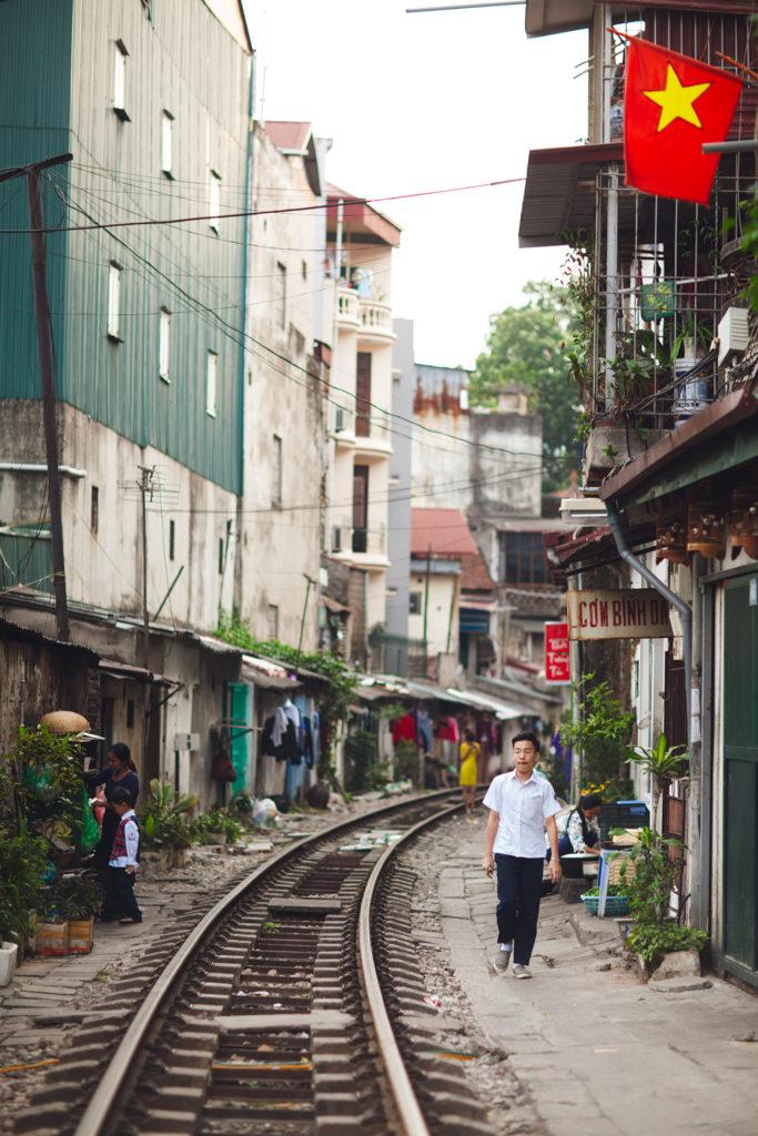 Vietnam-qfb-re1029