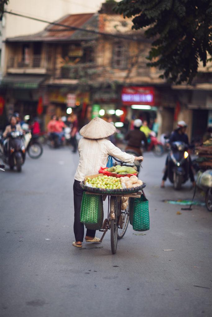 Vietnam-qfb-re1193