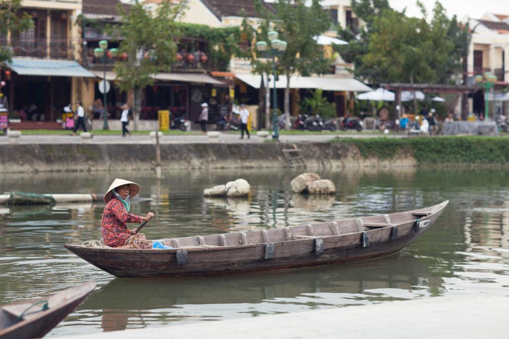qfb - Hoi An- Vietnam -1027