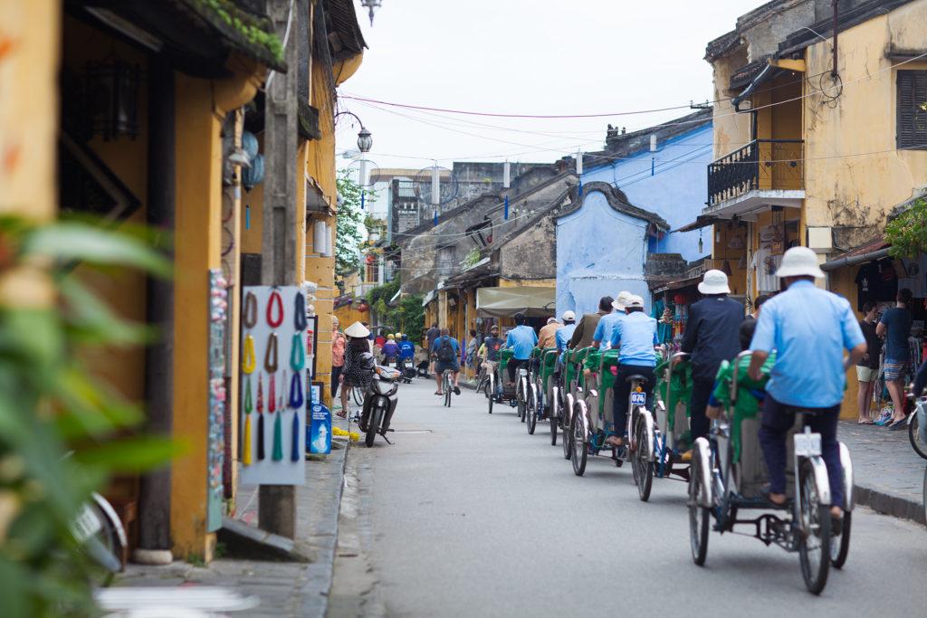 qfb - Hoi An- Vietnam -903