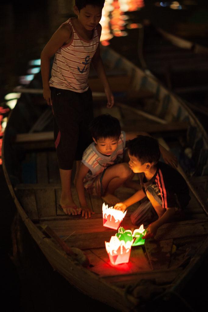 qfb - Hoi An3- Vietnam -132