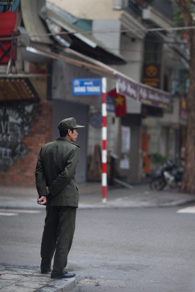qfb - Vietnam-910-2