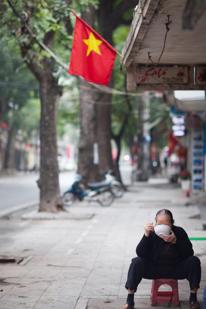 qfb - Vietnam-923