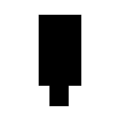 097669-black-ink-grunge-stamp-textures-icon-social-media-logos-facebook-logo