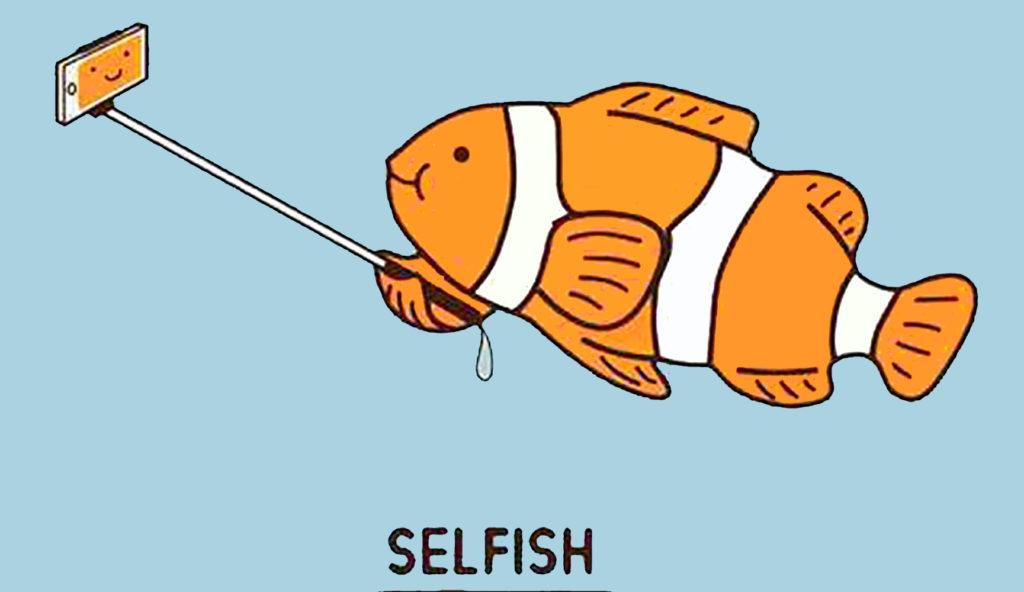 6359526342076461551813272713_fish-with-a-selfie-stick-selfish copy
