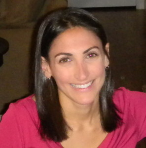 INTRODUCING DR. LAURA BRENNER