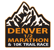 ENDURANCE RACE SERIES DENVER TRAIL HALF