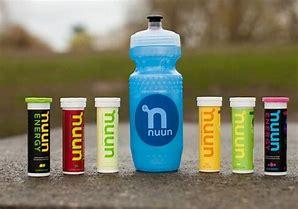 Why I Love Nuun