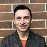 Bobby Hernandez