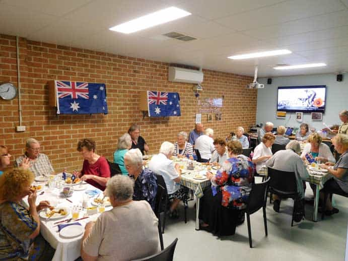 anzac-day-mow-2016
