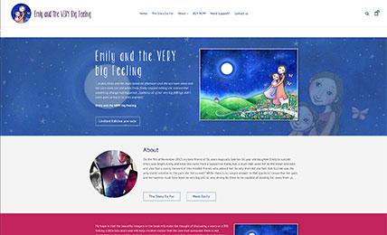 www.projectemily.com.au