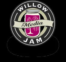 willow-jam-footer-logo