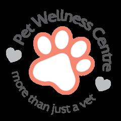 Pet Wellness Centre