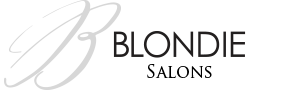 Blondie Salons