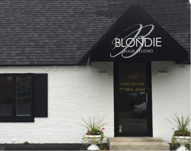 blondiehairstudio