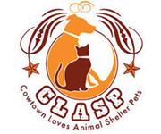 CLASP logo2