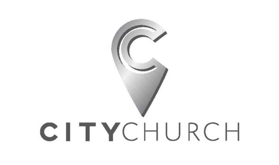 Peace, Pastor Scott Mulvey, City Church, Fairfield, CA