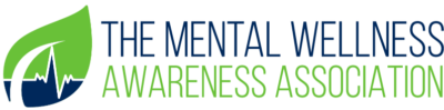 The Mental Wellness Awareness Association