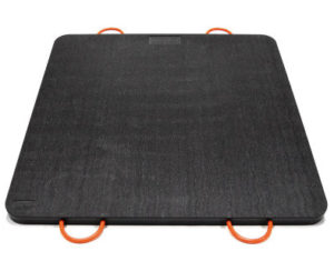 DICA Heavy Duty Outrigger Pads
